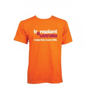t-shirt-front