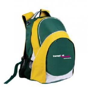 ta-back-pack