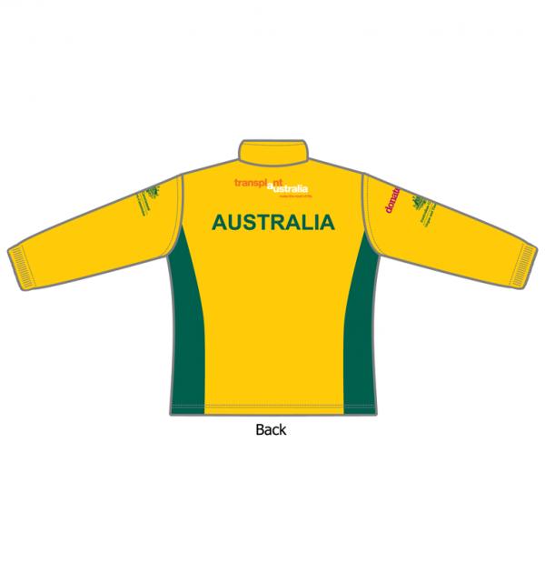 wtg-jacket-back