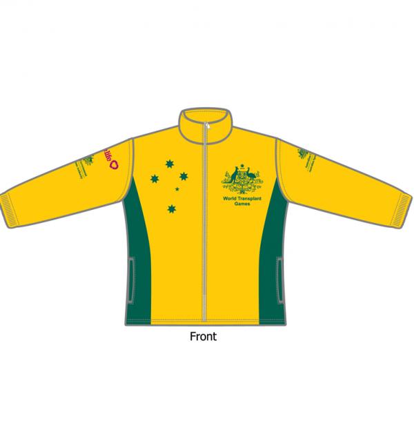 wtg-jacket-front
