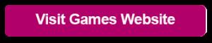 Visit Games Website