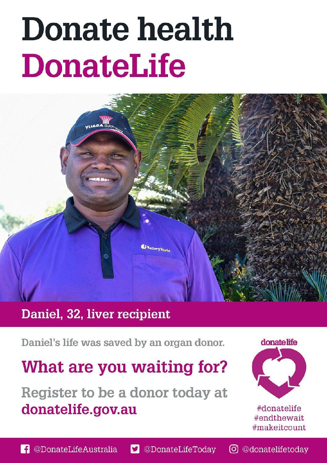 UDLW2018_Campaign-Poster_Daniel_A4