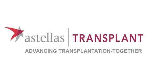 Astellas Transplant