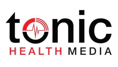 tonic health media