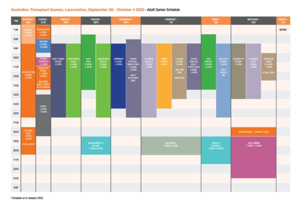 TA Games Adult Schedule Jan 2020 v1